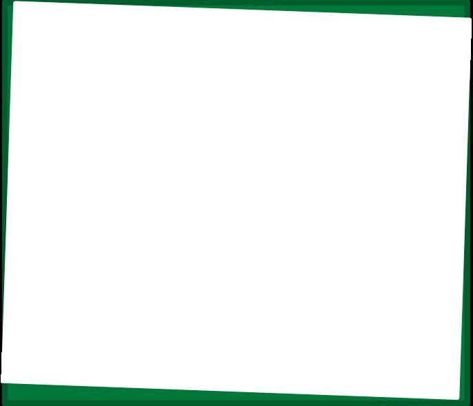 Insektenschutz-Umsetzung Hintergrund